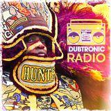 Dubtronic Radio 1: Mardis Gras