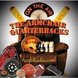 ArmChair QuarterBack Radio: 4-4-15