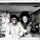 The Do!! You!!! Breakfast Show w/ Mo Kolours and Jeen Bassa - 4th September 2014