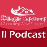 Villaggio Caposlump - 18.09.2019