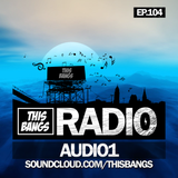 This Bangs Radio 104