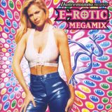 Dancemania E-Rotic Megamix