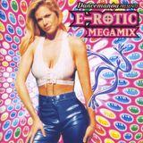 Dancemania E-Rotic Megamix