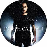 Joseph Capriati - Save Fabric [09.16]