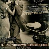 DC Goodtingz RAE TOWN SUNDAY EPISODE 10 8 JAN 2017