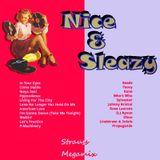Morning Music Megamix (Vol.3)(Strauss Megamix)