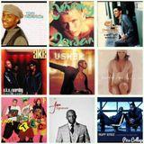 @DJKAYJP - R&B MIX -90's/EARLY 00's SLOW&MEDIUM-