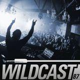 Wildcast 87