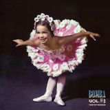 Bomba Latina 3 - Dj Mix By Nacotheque's Marcelo