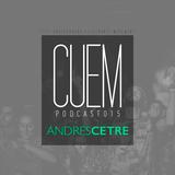 Podcast Cuem  - Bogota - DC
