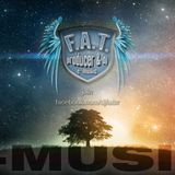 Dj F.A.T. - Mix Deep House Vol 6