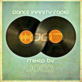 Dance Infinity Radio #007