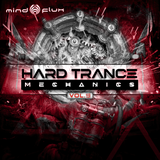 Hard Trance Mechanics Vol. 9