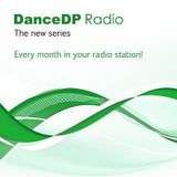 DanceDP Radio Episode #59 - Digitek Guest Mix