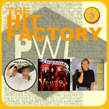 THE HIT FACTORY 03