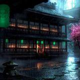 Rainy Nights - Lofi/Chillhop Mix