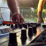 DeeJay Menna® | Set Electro Comercial | Febrero 2015