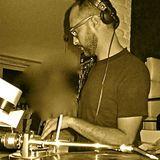 Mixed Mauro Effe #01309