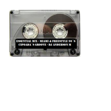 Freestyle & Miami 90´s >> Essential Mix 90´s >> Mixed by Anderson M