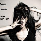 Razvan Ionut-Deep Sense 09 ( 2016 )