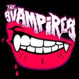 """The Svampires """"l'Olanda"""""""