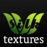 Answer42 - Guestmix @Silk Texture