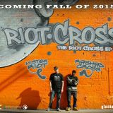 TJ SupaHype LIVE FROM THE FORTRESS w/ Mister Riot & Rashad Cross 4/14/15