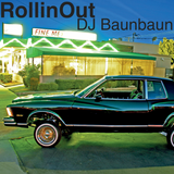 RollinOut – your new dope hip hop mixtape for driveby's, wheels and cruising