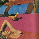GlitterKink Ep.4: Sun, Sand & Sexy Disco