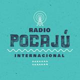 Radio Pocajú Intenacional: Fluidos Sonoros de Felipe Q, Vol.1