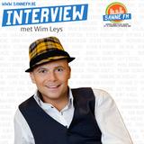 Interview Wim Leys | De Muziekzolder | 13 september 2015