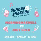 JOEY COCO 17-004