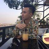 DJ_JAYCY_MIX_VOL.50_2-2-2018