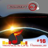 Trance is Life Reissue #16 (08.03.2016)