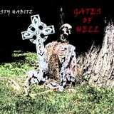 RUSTYHABITZ - Gates Of Hell