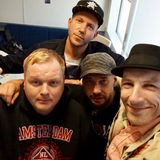 Bashment FM 9/7/2017 Raadio 2