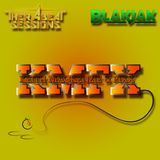 Blakjak Therabeat Session - KMFX Exclusive