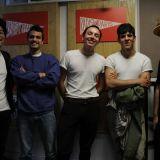 Podcast Radio Campus - La matinale de 19h 04/06