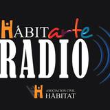 Radio Habitarte - 22 de Agosto de 2018 - Radio Monk