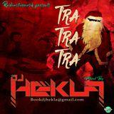 Tra Tra Tra Holiday Perreo Mix