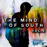 Senor Kuros - The Mind of South vol. 2