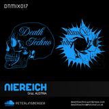 DTMIX017 - Niereich [Graz, AUSTRIA]