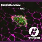 TransientRadioShow_Vol23_Nov2017