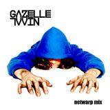 Gazelle Twin netwarp mix