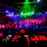 DJ VICTOR CALDERONE - LIVE AT ELROW @ SPACE IBIZA - AUGUST 2015