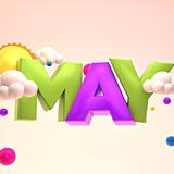 Power Play May 2017