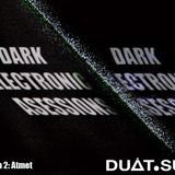 Dark electronic asessions 2