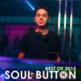 Soul Button - Best of 2015