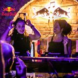 On the Floor – Sicaria Sound at Red Bull Music presents Refractions, fabric