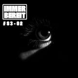 Immer Bereit S3-02 VaniLa